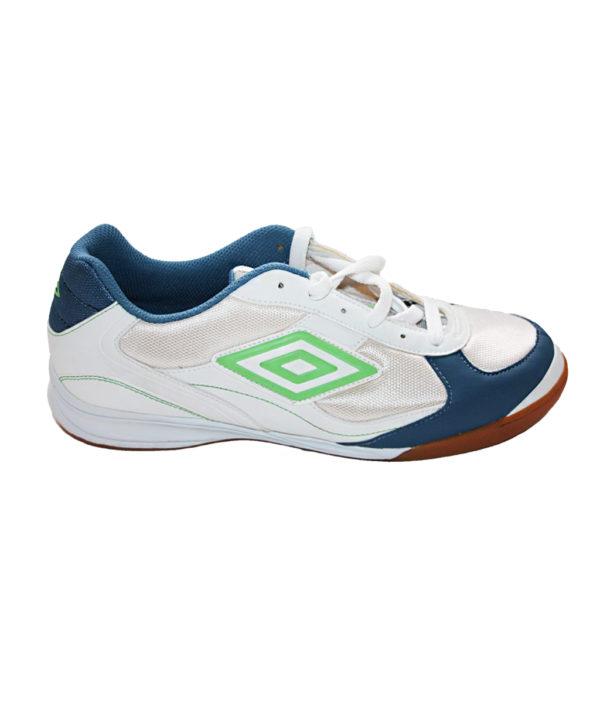 Футзалки Umbro Laminar Futsal 887460