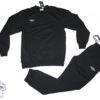 Спортивный костюм Umbro Uniform Cotton 353013