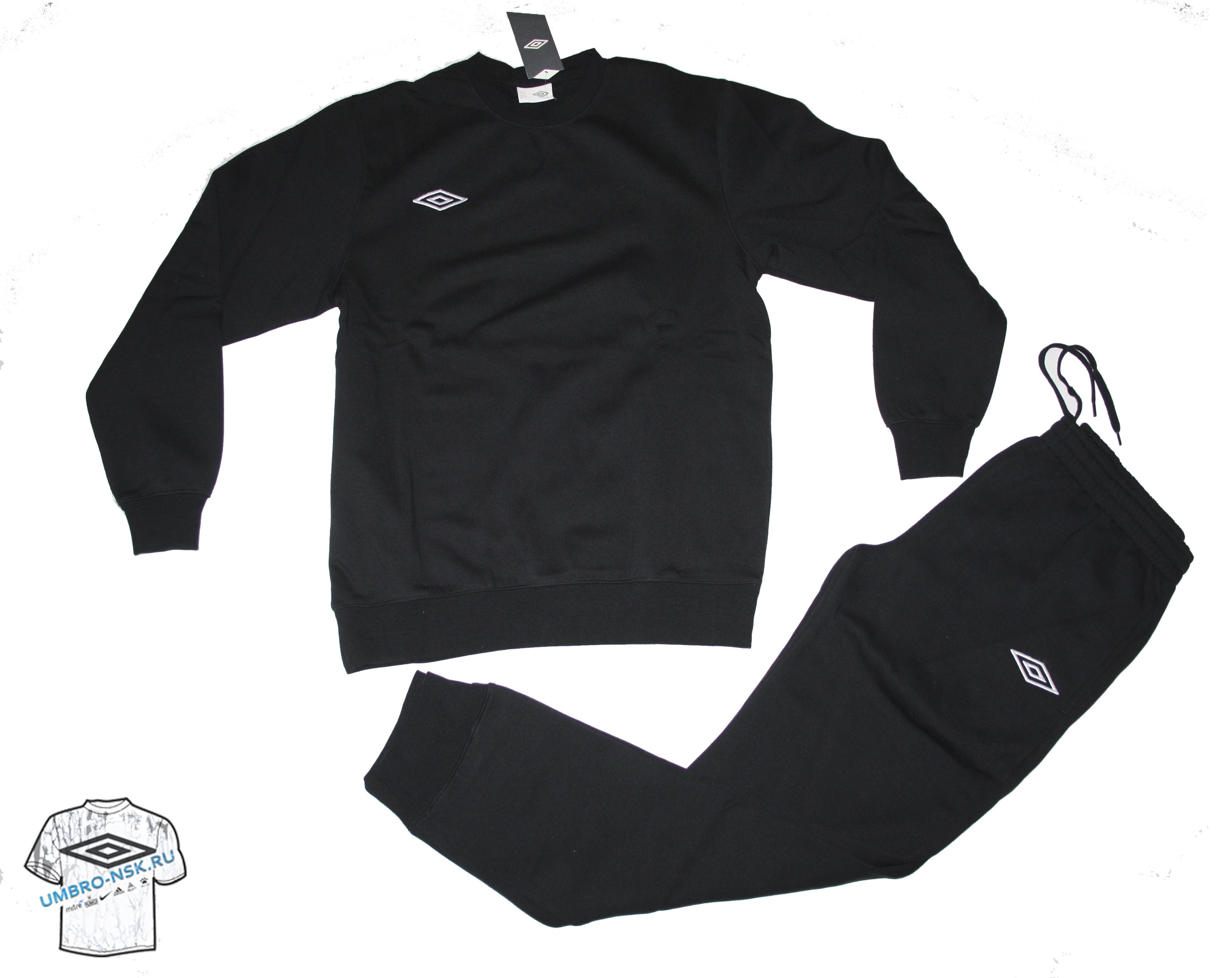 спортивный костюм umbro uniform