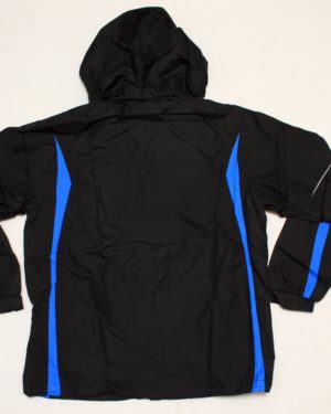 Спортивный костюм Umbro Frisco 112502