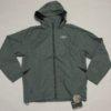 Спортивный костюм Umbro Cambel Lined Suit 111501