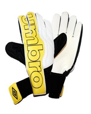 Вратарские перчатки Umbro Veloce Cup 20089U-CGL