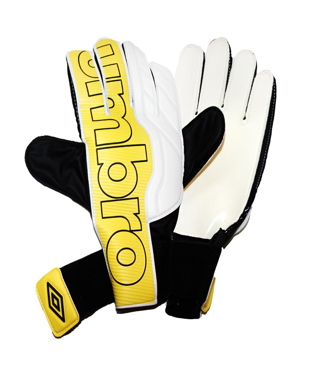 Купить перчатки Umbro Veloce Cup 20089U в интернет-магазине