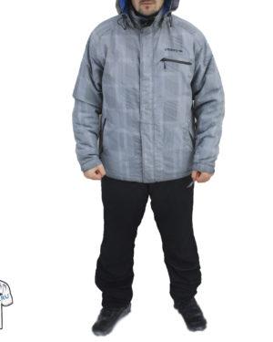 Утеплённый костюм Umbro Afon 112101