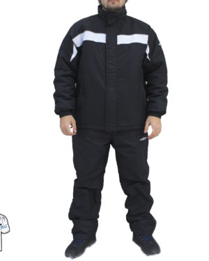 Утеплённый костюм Umbro Eman 272125