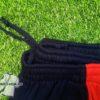 Утеплённый костюм Umbro TT Cotton Suit 353011