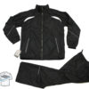 Спортивный костюм Umbro Wilson Lined Suit 102500-060