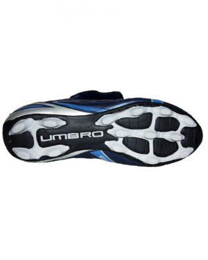 Бутсы Umbro X-700 KTK FG 886524