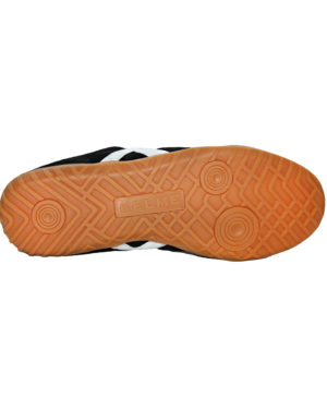 Обувь для мини-футбола Kelme FS-5 55452-26