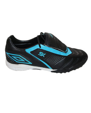 Шиповки Umbro SX Valor 2 FCE TF 80023U