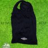 Шорты Umbro Premier Poly Short 320211 с карманами