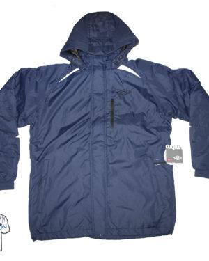 Утеплённый костюм Umbro Owen Padded Suit 102103-170