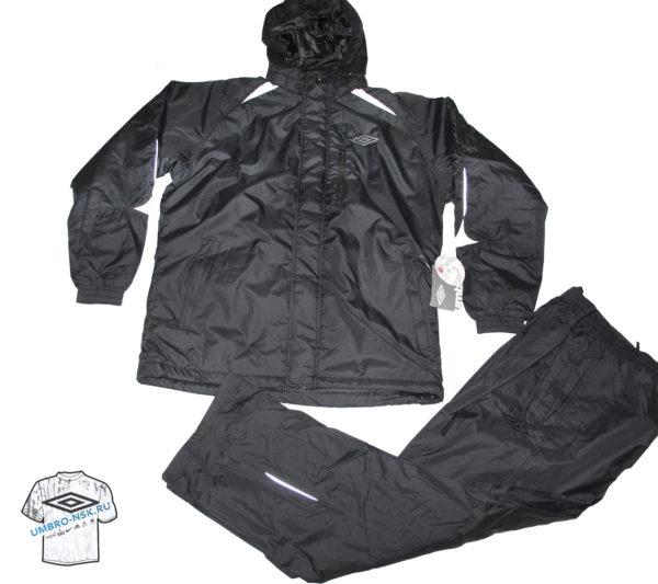 Утеплённый костюм Umbro Owen Padded Suit 102103-060