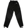 Вратарские штаны Mitre с лямками TT29029