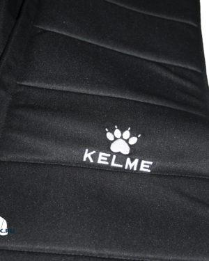 Вратарское трико Kelme с лямками 78039