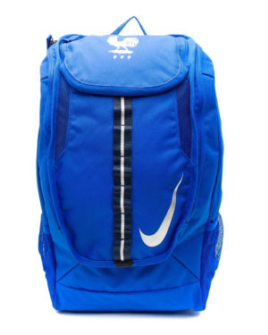 Рюкзак Nike Allegiance France Shield Compact BA5140