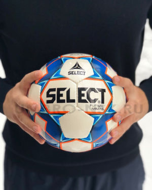 Мяч Select Futsal Mimas IMS 852608 (Размер 4)