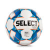 Мяч Select Futsal Mimas IMS 852608 (Размер 4)