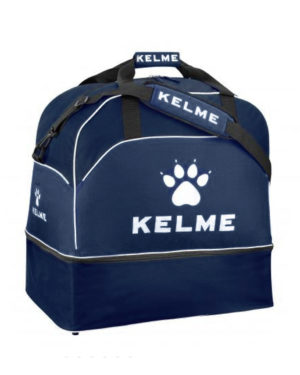 Сумка Kelme Training Bag 94920-107