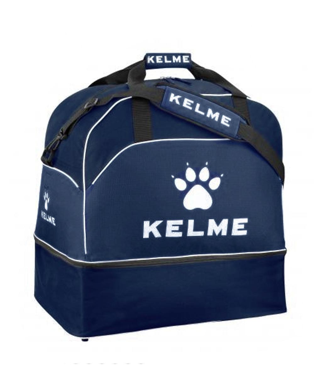 Купить сумку Kelme Training Bag 94920-107 в интернет-магазине