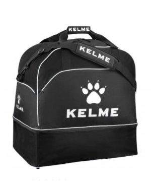 Сумка Kelme Training Bag 94920-002