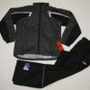 Спортивный костюм Umbro Ryder Lined Suit 282515