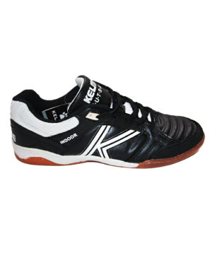 Футзалки Kelme Alicante Indoor 55327-26