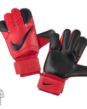 Вратарские перчатки GK Nike Grip 3 GS0342-657