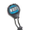 Секундомер Select Stop Watch 700212
