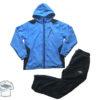 Утеплённый костюм Umbro Azel Padded Suit 112102-6019