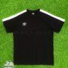 Футболка Umbro Avante Cotton Tee 310117