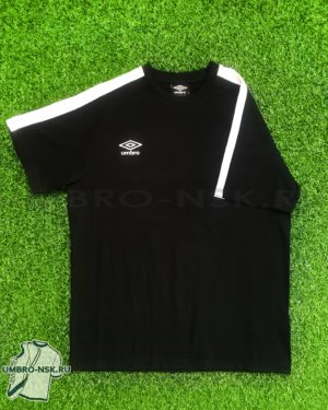 Футболка Umbro Avante Cotton Tee 310117