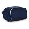 Сумка для обуви Umbro Boot Bag 30480U-OW5