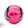 Мяч Kelme Balon LNFS 18/19 Replica (Размер 4)