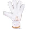 Вратарские перчатки HO Soccer Pro Curved Gen7 051.0706