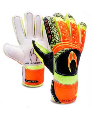 Вратарские перчатки HO Soccer Replica Ikarus 051.0503