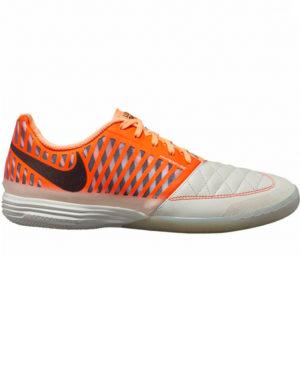 Футзалки Nike FC247 Lunargato II 580456-128