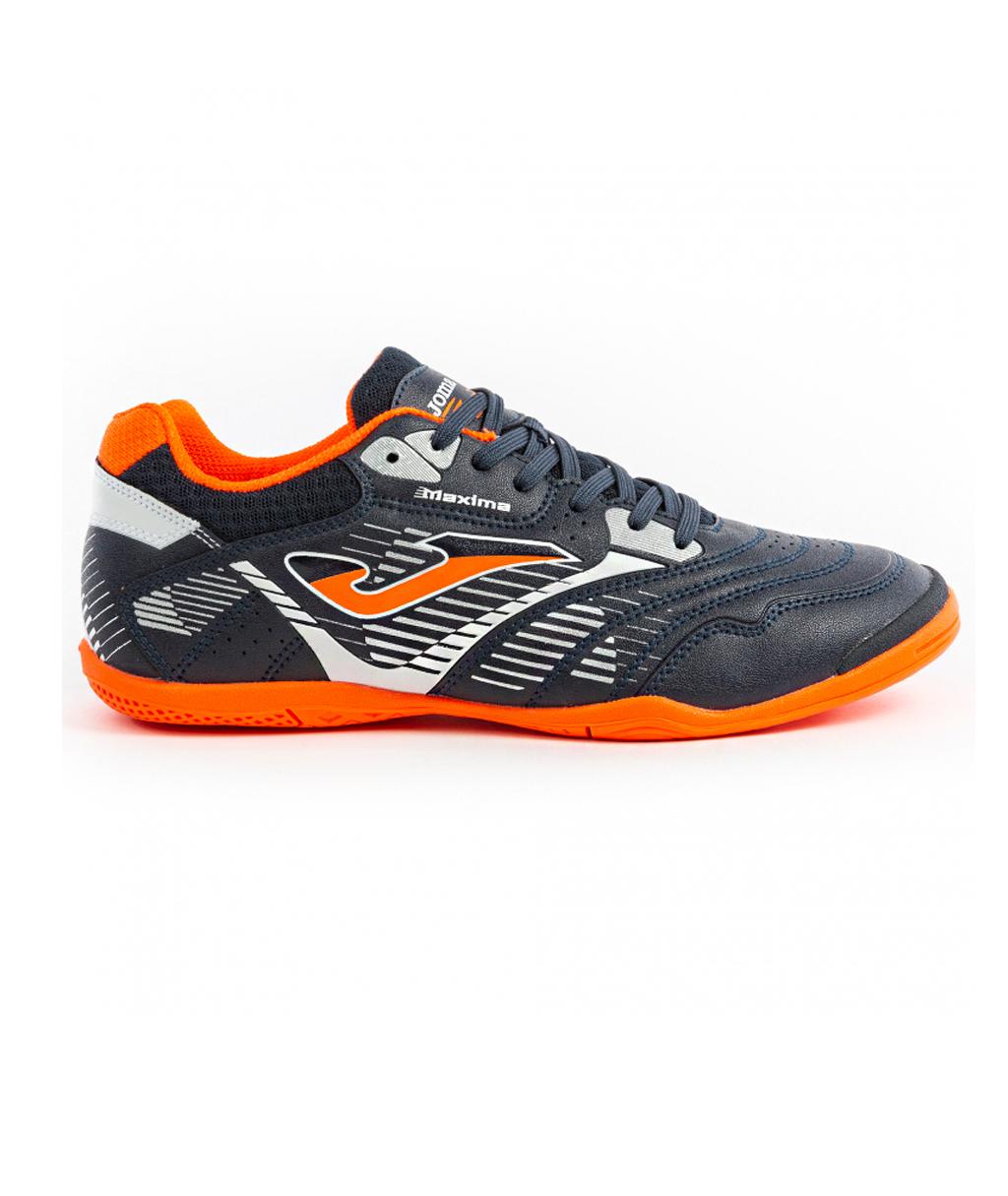 Футзальная обувь JOMA MAXIMA MAXW.903.IN