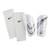 Футбольные щитки Nike Mercurial Lite GRD SP2120-104