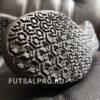 Футзалки Nike Premier II SALA AV3153-011 чёрные