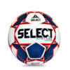 Мяч Select Futsal Super League Replica АМФР РФС (Размер 4)