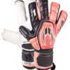 Перчатки HO Soccer Ne Kontakt Evolution Warning 051.0712