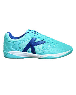 Футзалки Kelme Indoor Copa 55257-9904
