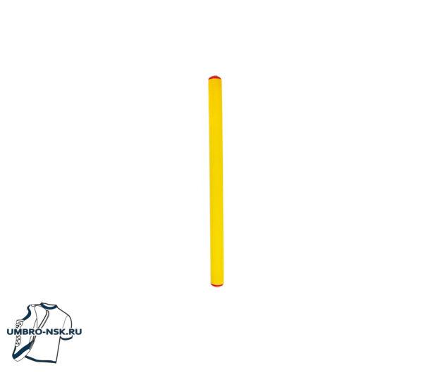 Эстафетная палочка (длина 35см)