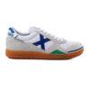 Футбольная обувь Munich Gresca 3000604 Индонезия