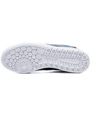 Футбольная обувь Munich Gresca 3000280