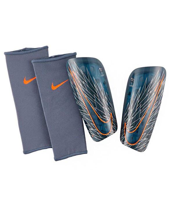 Щитки Nike Mercurial Lite GRD SP2120-490