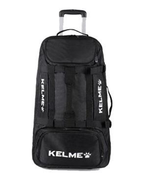 Сумка на колёсах Kelme Trolley Bag K15S959