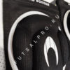 Наколенники HO Soccer Indoor Pro Knee Pad 050.6039