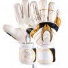 Вратарские перчатки HO Soccer Guerrero Pro Negative 051.0805